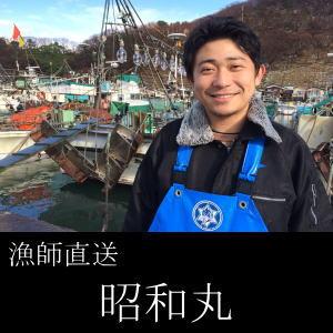 漁師直送HPリンク