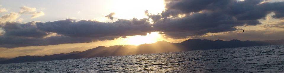 新潟県村上市寝屋漁港 釣り船昭和丸
